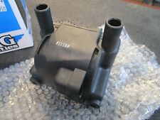 IGNITION COIL 2102-0244