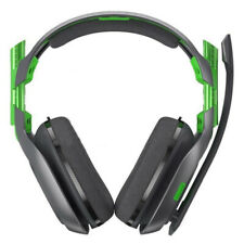 Astro A50 Wireless Replacement Surround Sound Gaming Headset PlayStation
