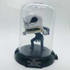 Nightmare Before Christmas 25 Years Domez Domed Collectible Mini Character