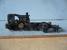Fleischman  chassis de locomotive 130 ????
