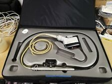Philips Tee Probe 21378 68000 Ultrasonic Transducer Guaranteed Working