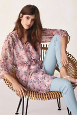 NEXT Sarongs, Cover-ups Floral Swimwear for Women