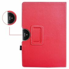 TabletHutBox Slim Smart Case Cover for Acer Iconia One 10 B3-A40 / A3-A50 Tab