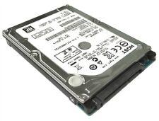 Hard Disk 320GB HGST - HTS545032A7E380 - SATA 320 GB SLIM Z5K500-320 5400 rpm