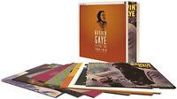 Marvin Gaye - Volume Two 1966-1970 (Vinyl Box Set 8LPs) New + Original Package