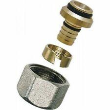 Raccord à compression pour tube Per DN 16X1,5 RBM 1231600