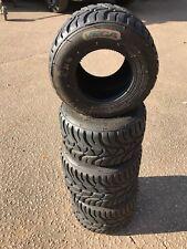Vega W5 Soft Wet Go Kart Tyres (Rotax mini max Junior Tkm Tonykart)