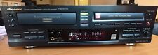 Pioneer PDR-W739 CD-Recorder