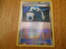 Carte Pokémon Unco Holo Reverse Echange d'Energie 93/114 (Noir et Blanc)