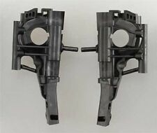 Traxxas TRA5330 Bulkhead, Front (L&R Halves) w/Diff Retainer, 4x14mm BCS (4)