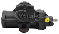 Steering Gear-4WD, Crew Cab Pickup Vision OE 503-0190 Reman