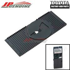 GENUINE LEXUS 10-15 IS250/IS350 / 10-14 IS-F OEM SHIFT SOLIDE COVER 35975-53020