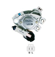[US]Alternator Voltage Regulator GNR-V001A Click,Avante,Verna,Getz,Sonata,Optima