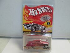 Hot Wheels Purple Passion Series One Online Exclusive