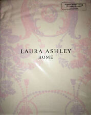 Laura Ashley 100% Cotton Bedding Sets & Duvet Covers