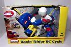Little Tikes Racin' Rider RC Cycle
