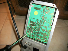 Rowe Ami Jukebox repair Tips