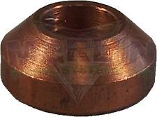 Isuzu Large Cone Copper Washer x 1 (M003-031)