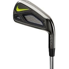 Nike Golf Club Heads