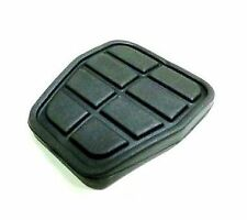 Clutch Pedal Rubber Pad Cover Fits SEAT Leon Ibiza VW Polo Golf 2 3 Passat T4