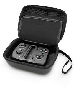 CM Gaming Case for Razer Kishi Mobile Controller and Accessories - Case Only