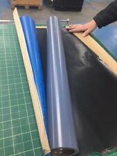New Heidelberg SM 74 Rilsan Distributor roller