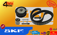SKF Timing Cam BELT KIT 1.9 TDI A4 A6 GALAXY CORDOBA ALHAMBRA IBIZA GOLF PASSAT