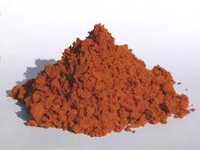 Öl-Formsand, ProCast N, 1Kg, für Gipsabdrücke, Wachsabdrücke, ab 2,99/Kg