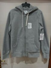 Men's SONOMA Goods for Life™ Supersoft Sherpa Fleece-Lined Jacket Grey/Small