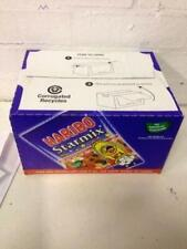 HARIBO STARMIX 12 x 140g Bags  - Wholesale Box