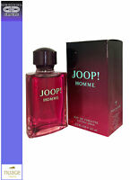 JOOP Homme EDT 125 ml Spray - profumo uomo - man - homme