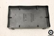 1997 Kawasaki Vulcan 1500 Vn1500d Battery Tray Box Holder Base Riser Pad VN 97