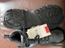 Cotton Trader Size 9 Walking/ Hiking  shoes BNWT