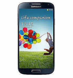 Samsung Galaxy S4 SCH-I545 16GB  Verizon Unlocked Smartphone
