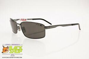 LACOSTE mod. 1720 C02 2G Men's Sunglasses, rectangular lenses, New Old Stock