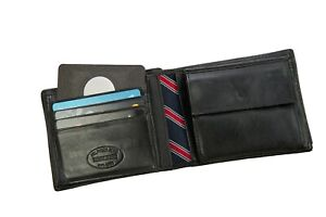 Tag-A-Wallet - Apple AirTag Credit Card Sized Case