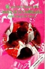 María de la Candelaria, india natural de Cancuc (Historia) (Spanish Edition) by