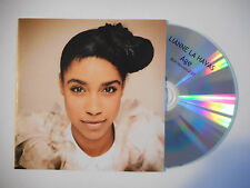 LIANNE LA HAVAS : AGE ( EDIT VERSION ) ♦ CD SINGLE PORT GRATUIT ♦
