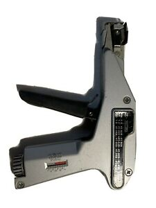 Ideal Cable Tie Installation Tool 41-990