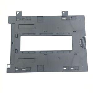 120 220 Photo Negative Holder Film Holder Guide for EPSON V800 V850 V700 V750
