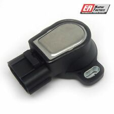 THROTTLE POSITION SENSOR JAGUAR X-TYPE S-TYPE XJ6 X350 2.5 3.0 198500-3300