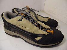 MAD ROCK - FANATIC APPROACH SHOE Hiking Shoes EU 41 Mens Size 8