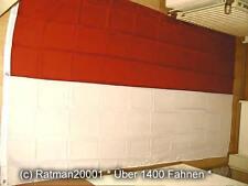 Fahnen Flagge Schützenfest Rot Weiss - 2 - 150 x 250 cm