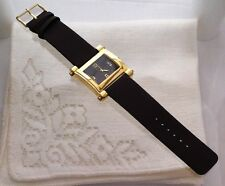 Vtg Bijoux Terner Ladies Wrist Watch