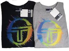 Herren-T-Shirts mit Sport in Größe XL