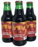 Bedroom Bully all Natural herbal tonic drink  - 7 fl oz each ( 3 PACK )
