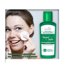 Tiande Master Herb Anti-Acne Face Lotion 60 ml.