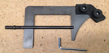 Wolfcraft Spaltkeil 161 -  200mm  für Master Cut ( 6902000 )  6917000