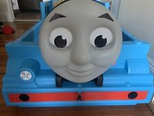 New listing Thomas the Tank Engine Bed Frame