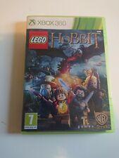 Lego The Hobbit Microsoft Xbox One 2014 Pegi 7 Great&Fast Post